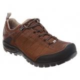 Мъжки обувки и сандали
