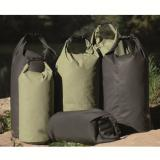 Mil-Tec Packsack Dry Bag 10l