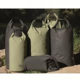 Mil-Tec Packsack Dry Bag 50l