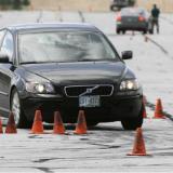 Курс Security Driving