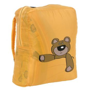 Highlander Teddy Sleeping Bag