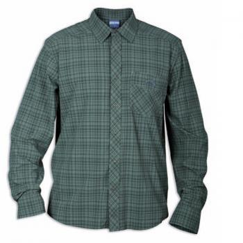 Tatonka Luis Ms Shirt