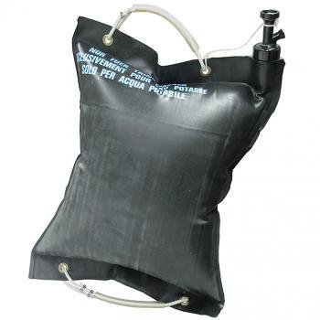 Mil-Tec Wassersack 20l
