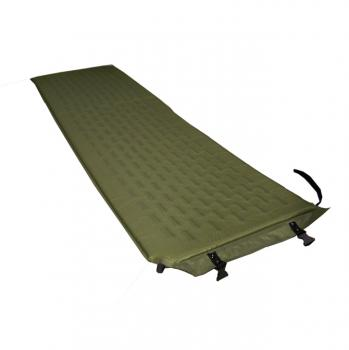 Mil-Tec Thermomatte Waffle Olive