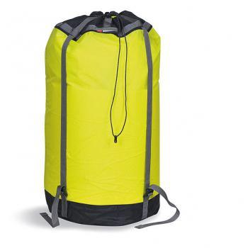 Tatonka Tight Bag М