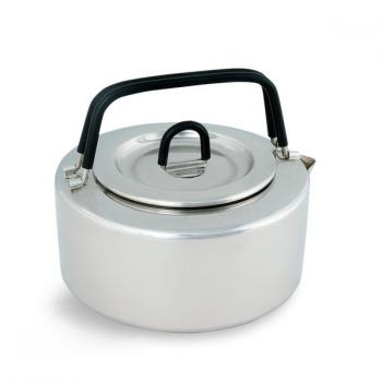 Tatonka Tea Pot 1.0L