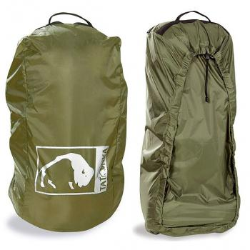 Tatonka Luggage Cover