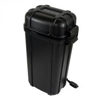 OtterBox DryBox 9000 WP