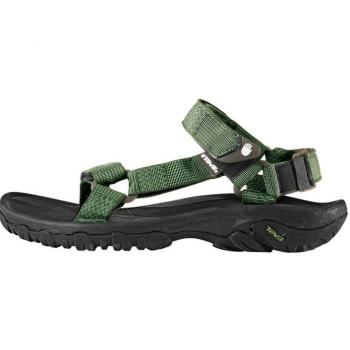 Teva Hurricane XLT Ms