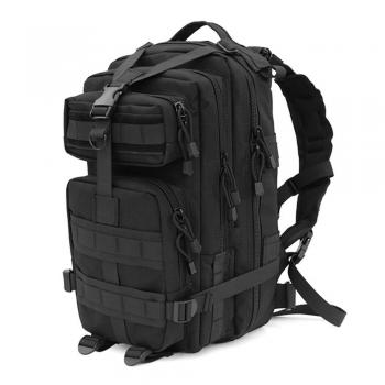 Tactical BackBack 45L