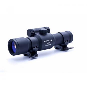 Optix MK-6