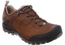 Tуристически обувки от Teva