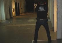 Семинар по дефанзивна стрелба с Glock - AK47