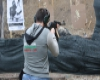 Семинар по стрелба с AK47 за начинаещи